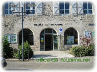 office de tourisme 19120 beaulieu sur dordogne