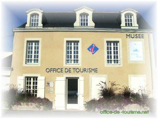 Office de tourisme de l 39 anjou bureau de ch teauneuf sarthe ch teauneuf sur sarthe maine et - Office de tourisme maine et loire ...