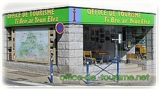 Office de tourisme du yeun elez brasparts finist re - Office tourisme plouescat ...