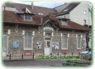 Syndicat d 39 initiative de brie comte robert brie comte robert seine et marne - Office du tourisme seine et marne ...