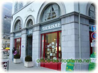 Office de tourisme de cauterets cauterets hautes pyr n es - Luz saint sauveur office de tourisme ...