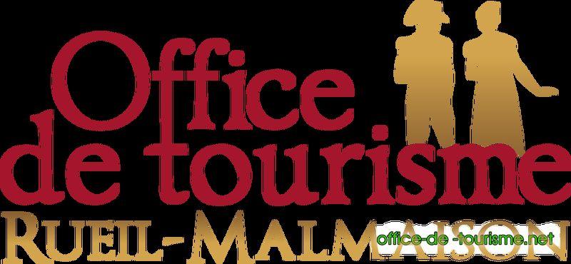 office de tourisme hauts de seine