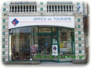 Office de tourisme intercommunal de bourganeuf roy re de vassivi re bourganeuf creuse - Office de tourisme creuse ...
