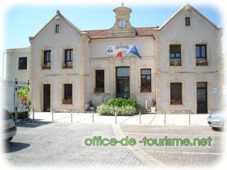 Syndicat d 39 initiative de castelculier castelculier lot et garonne - Office tourisme lot et garonne ...