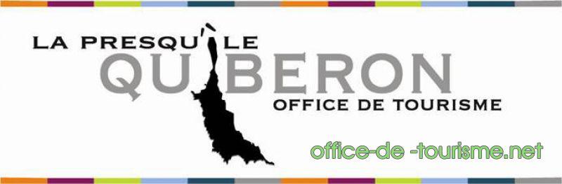 office de tourisme 56 quiberon