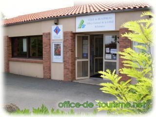 Beaupr au centre mauges beaupr au en mauges maine et loire - Office de tourisme maine et loire ...