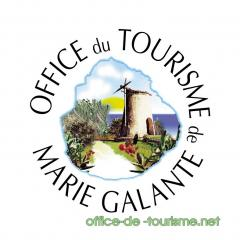 Office du tourisme de marie galante grand bourg guadeloupe - Office tourisme marie galante ...