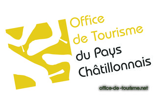 photo office de tourisme Châtillon-sur-Seine