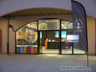 Lauragais tourisme nailloux haute garonne - Office tourisme haute garonne ...