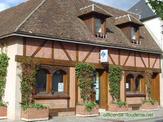 Office de tourisme de bellegarde bellegarde loiret - Office du tourisme bellegarde sur valserine ...