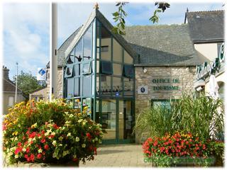 Office de tourisme de la pointe de saire saint vaast la hougue manche - Office de tourisme manche ...