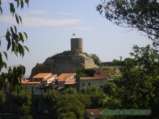 Office de tourisme laroque des alberes laroque des alb res pyr n es orientales - Office du tourisme pyrenees orientales ...