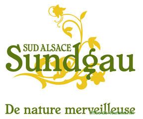 Office de tourisme du sundgau sud alsace ferrette haut rhin - Office du tourisme altkirch ...