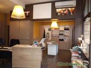 Office de tourisme de cluny et du clunisois cluny sa ne et loire - Office de tourisme saone et loire ...