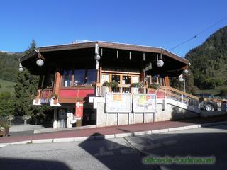 Office de tourisme du val d 39 arly crest voland cohennoz flumet st nicolas la giettaz notre - Office de tourisme flumet ...