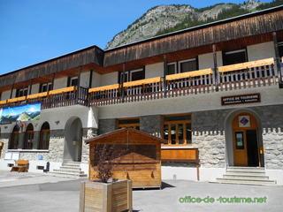 Office de tourisme de pralognan la vanoise pralognan la vanoise savoie - Office de tourisme bessans ...