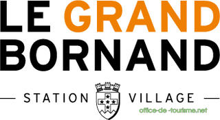 Office de tourisme du grand bornand le grand bornand haute savoie - Office de tourisme de thones ...