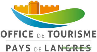 photo office de tourisme Langres