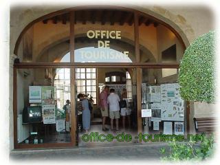 Office de tourisme du bazadais bazas gironde - Office de tourisme de marmande ...