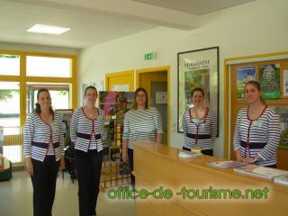 Office de tourisme de bagnoles de l 39 orne bagnoles de l - Office du tourisme de bagnoles de l orne ...