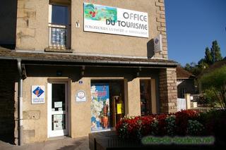 Office de tourisme de luxeuil les bains vosges du sud - Office de tourisme luxeuil les bains ...